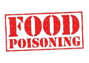 Woman, 44, poisons husband to death