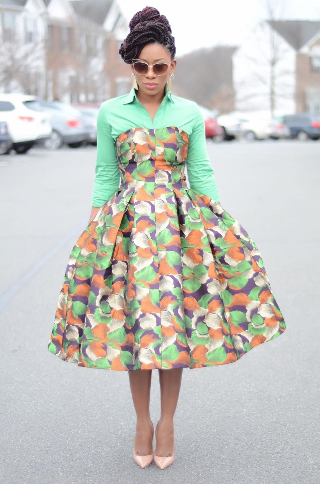 Bliss Prom Dresses