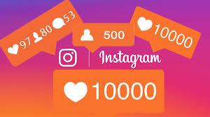 Cara Blogsemak Naikkan Follower Instagram Tanpa Bayaran