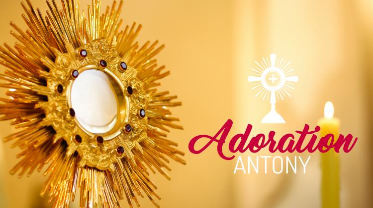 https://www.saintmaximeantony.org/2019/10/adoration-continue-etes-vous-inscrit.html