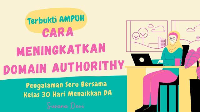 cara-meningkatkan-domain-authority