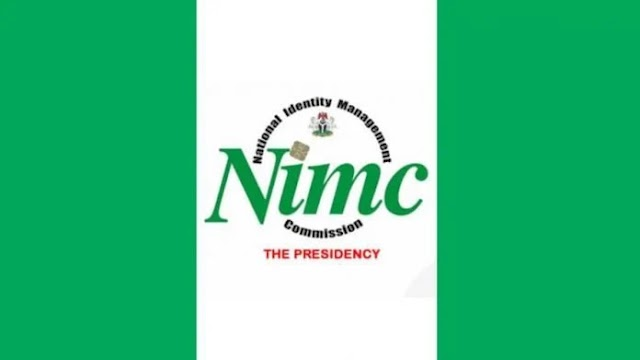 No more fee on National Identification Number Retrieval