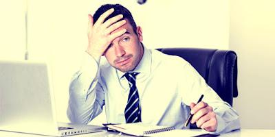 ¿Especializarse o ser polivalente en tu trabajo?