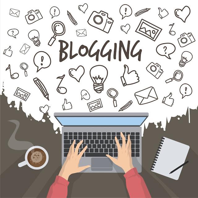 5 Indikator Template Sebuah blog dikatakan SEO Friendly