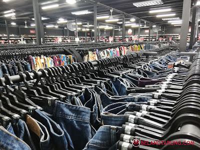 Jeans Bundle JBR