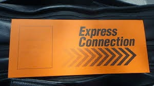 Express Connection