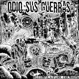 https://ruidototaldiscospunk.bandcamp.com/album/odio-sus-guerras-recopila-colombia-22-bandas-10-ciudades