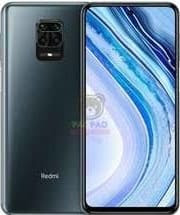 REMOVE / BYPASS MI CLOUD REDMI NOTE 9 PRO TAM ONLY