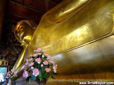 BWA Bangkok Photos