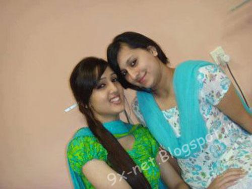 Punjabi Movies Download  Indian Desi Hot Girls Photos-9490