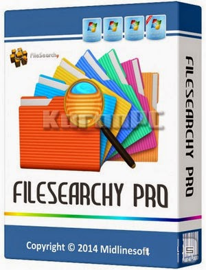 FileSearchy Pro Free