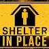 Dallas County orders residents to shelter-in-place