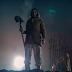 [News] Cenas inéditas da 2ª temporada de Castle Rock, série de horror de Stephen King, que estreia nesta quinta, 13, na STARZPLAY