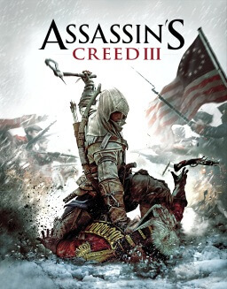ac 3 poster