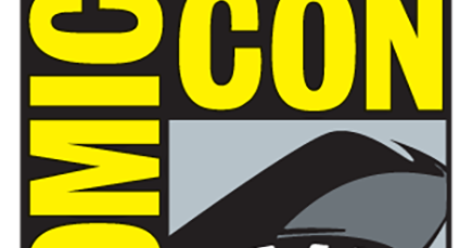 10 Easy Tips to Surviving a Comic-Con ~ SugarSkull Industries