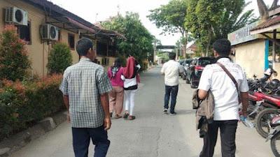 Tragis Siswi SMK di Deliserdang Diperkosa Tujuh Kakak Kelasnya