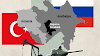 Pravda: «Θα κηρύξει πόλεμο η Ρωσία κατά της Τουρκίας;»