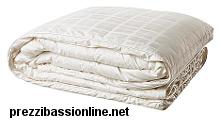 new concept b2365 2dc78 Prezzi Bassi Online: Piumini Ikea, opinioni, prezzi, quale ...