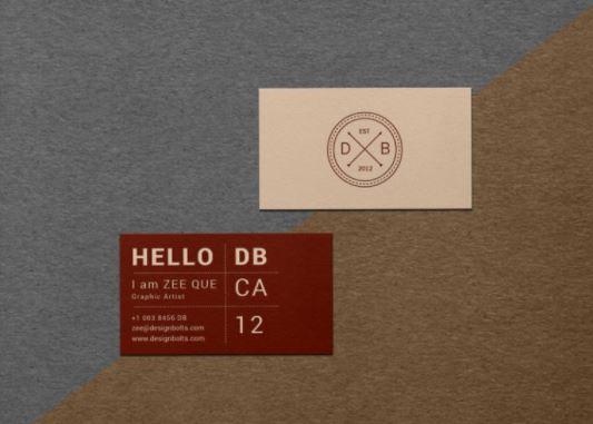 download-mockup-kartu-bisnis