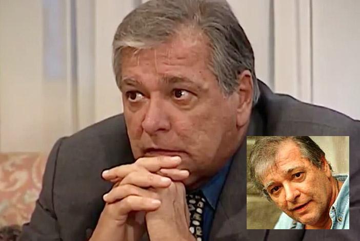 Carlos Eduardo Dolabella (Foto: Globo/Reprodução)