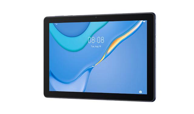 Huawei MatePad T10 Wifi