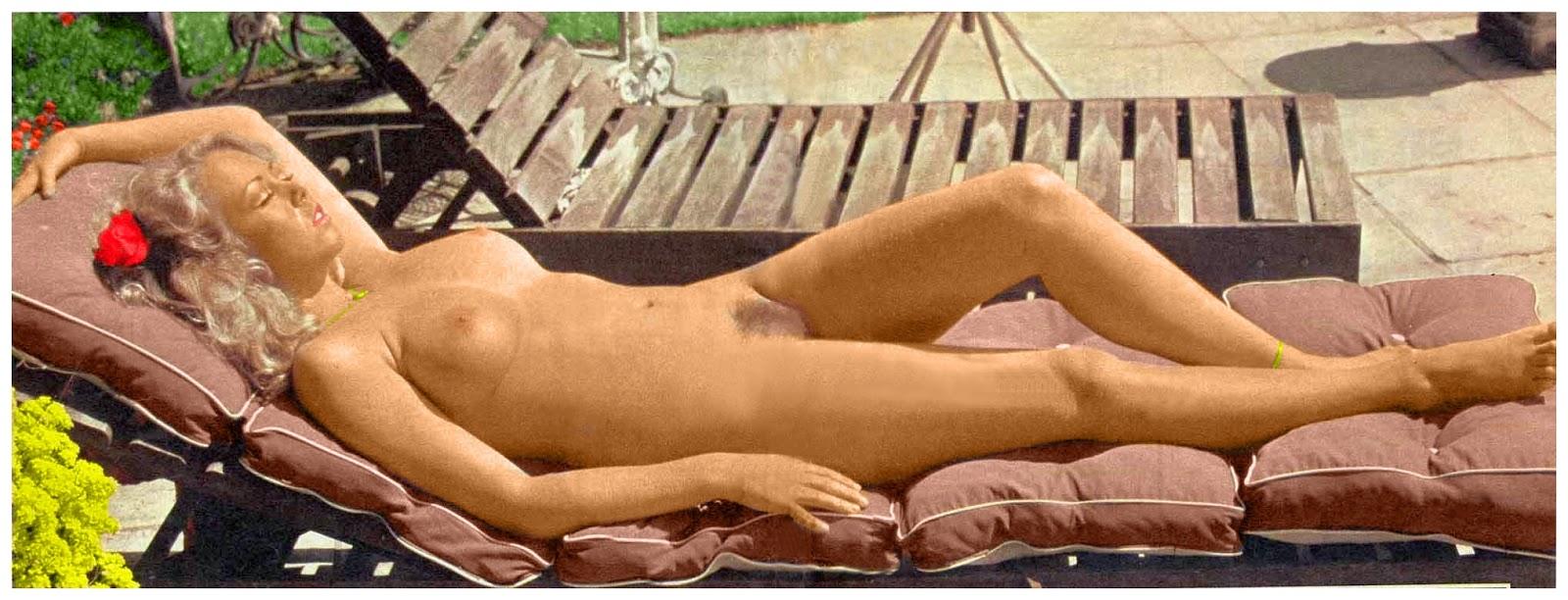 Porno Debbie Linden nude (95 fotos) Is a cute, Snapchat, braless