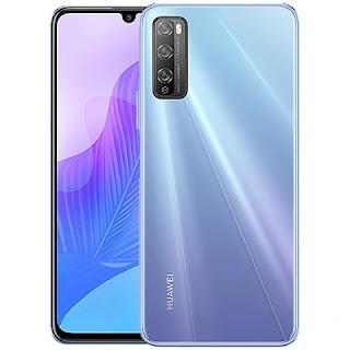 هاتف Huawei Enjoy 20 Pro