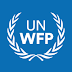 Job Vacancy at the United Nations World Food Programme ( WFP ) - Human Resources Officer (NOB) (142791)