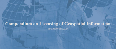 http://ggim.un.org/ggim_20171012/docs/meetings/GGIM7/Agenda%208%20-%20Compendium%20on%20Licensing%20of%20Geospatial%20Information.pdf