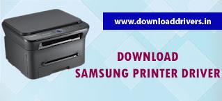 Samsung, Universal driver, universal printer driver, Printer, Samsung, download, driver, windows, Samsung driver download