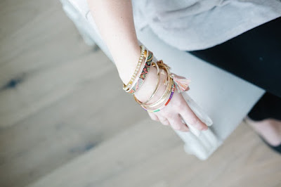 Jewelry Marketing Strategies for the New Year | Nile Corp