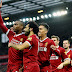 Premier League: Liverpool to go unbeaten, but 66/1 Newcastle a threat to Invincible season