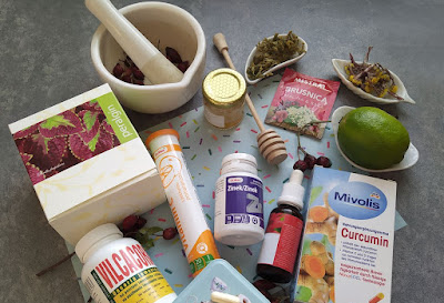 Ako bojovať s vírusmi - koronavírusom i akýmkoľvek iným vírusom