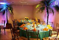 festa de formatura em administração de empresas pela faculdade são judas tadeu em porto alegre realizada no salão magnólia do di basi casa de eventos em porto alegre com assessoria e cerimonial de fernanda dutra eventos