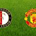 مباراة مانشستر يونايتد وفينورد الهولندى الاياب اليوم والقنوات الناقلة بى أن سبورت HD1