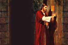Cantos missa 19º Domingo Comum