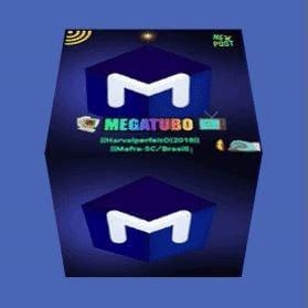 برنامج, إحترافى, لمشاهدة, قنوات, التلفزيون, وتشغيل, الراديو, عبر, الانترنت, Megacubo
