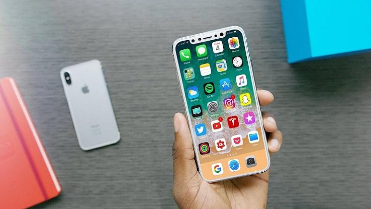 Menjual Ginjal Demi Beli iPhone, dan Menyesal Selamanya