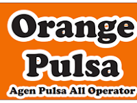 Lowongan Kerja Sales Marketing di Orange Pulsa - Semarang