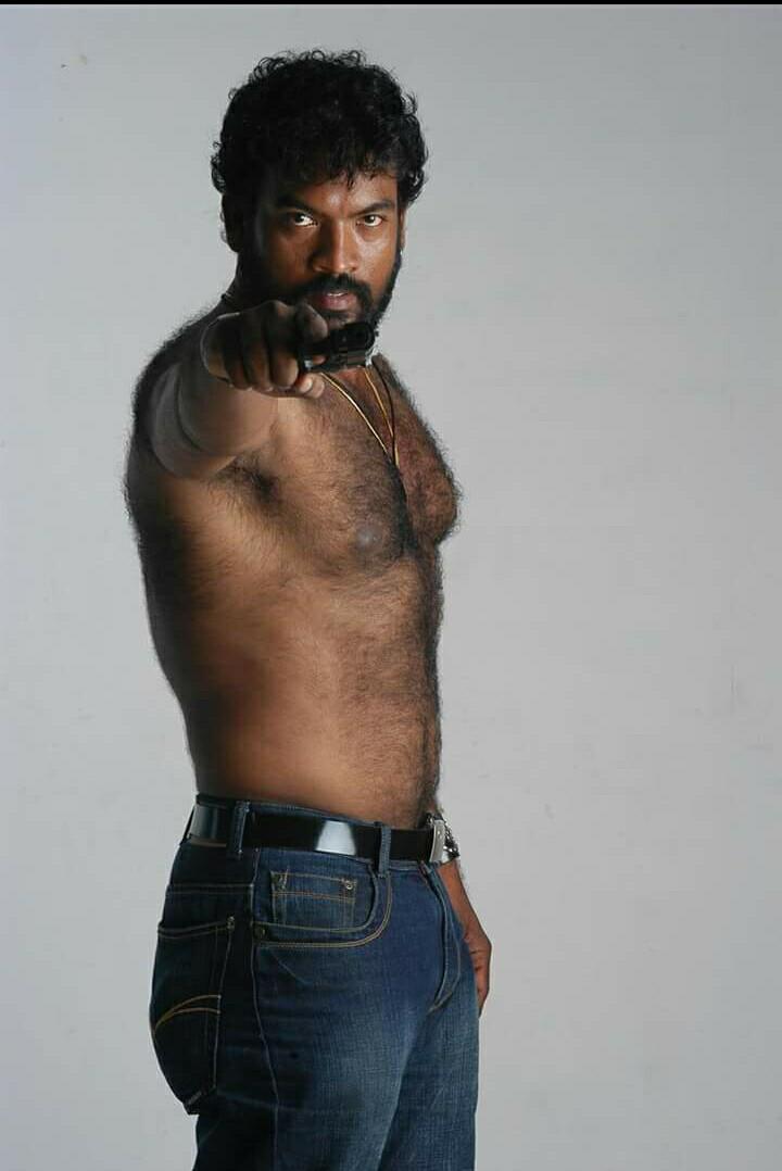 Indian Desi Gay Sexy Amazing Desi Indian Men-9291