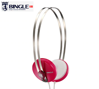 Bingle-i330-Stylish-Portable-Stereo-MP3-MP4-Music-