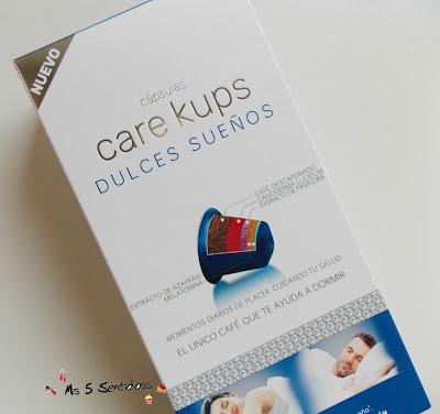 carecups