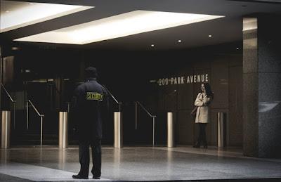 إعلان فرص عمل 20 عون أمن في شركة الأمن و الحراسة Sarl proseg ولاية قسنطينة