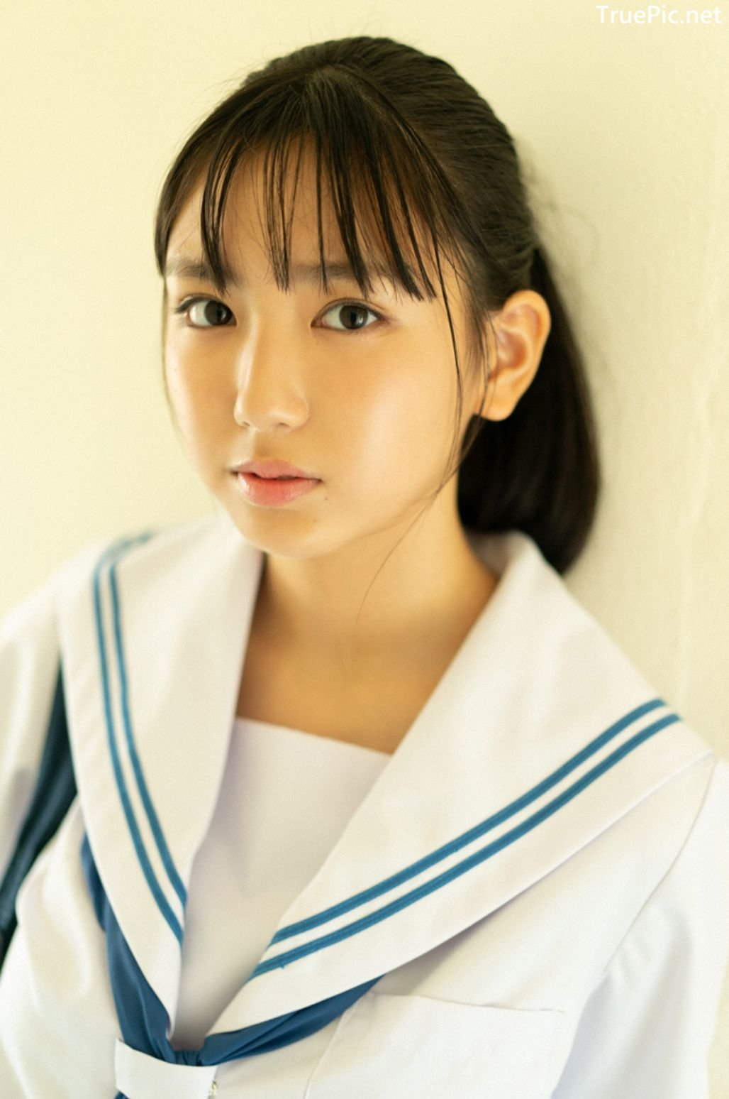 Image-Japanese-Pop-Idol-Aika-Sawaguchi-Champion-Road-TruePic.net- Picture-5