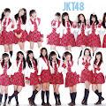 Lirik Lagu JKT48 - Hari Pertama (Shonichi)