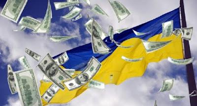 Украина и МВФ договорились о новой программе кредитования?