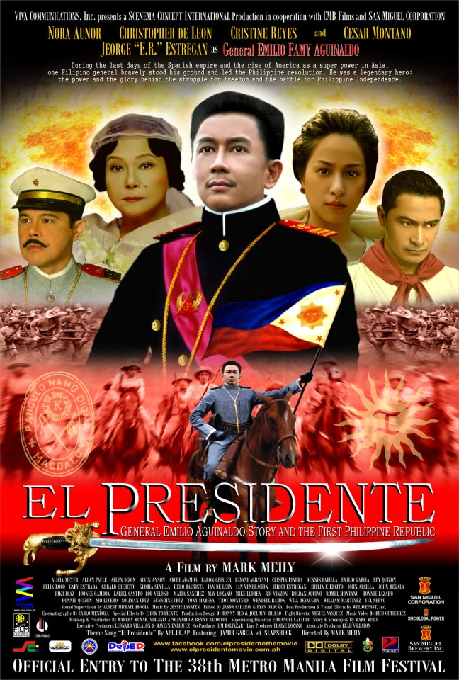 Gma 7 tagalog movies - Satyamev jayate 13th may episode download