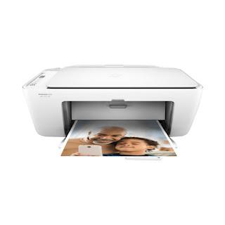 hp-officejet-2620-driver-download