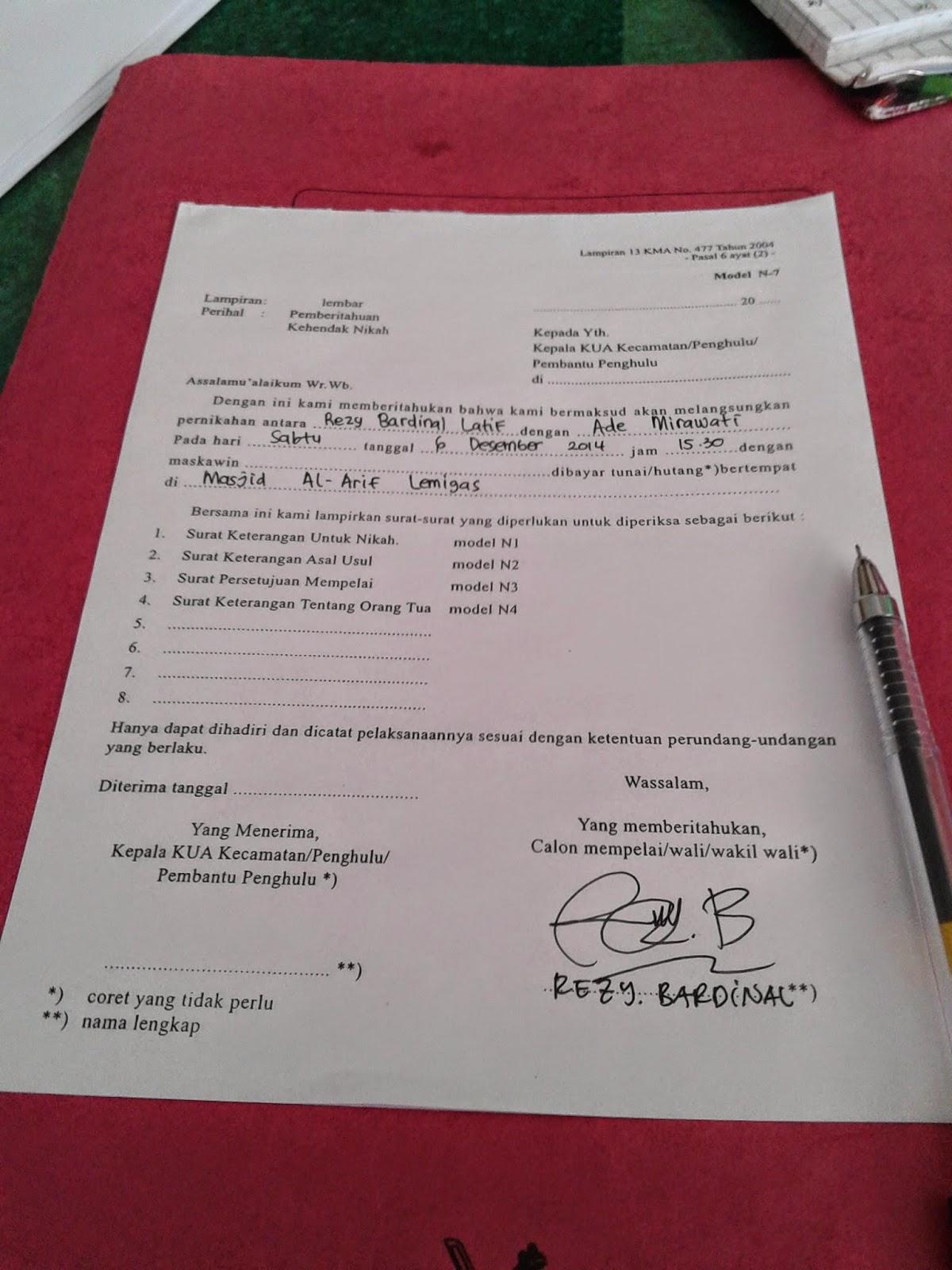Rezy Bardinal Latif Catatan Harian Musisi Galau Aku Kau Ke Kua