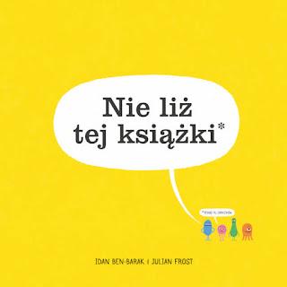 https://kinderkulka.pl/ksiazki/nie-liz-tej-ksiazki/
